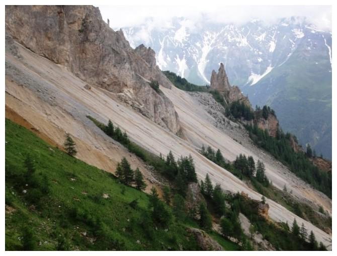 Quelques jours en Savoie - Juillet 2016 0112