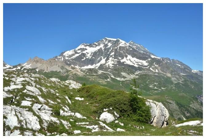 Quelques jours en Savoie - Juillet 2016 2611