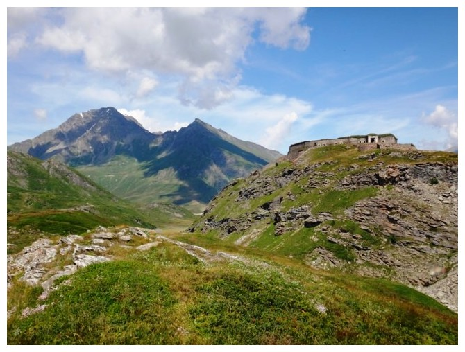 Quelques jours en Savoie - Juillet 2016 3111