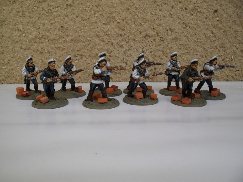 Freikorps Very British Civil War Sdc14411