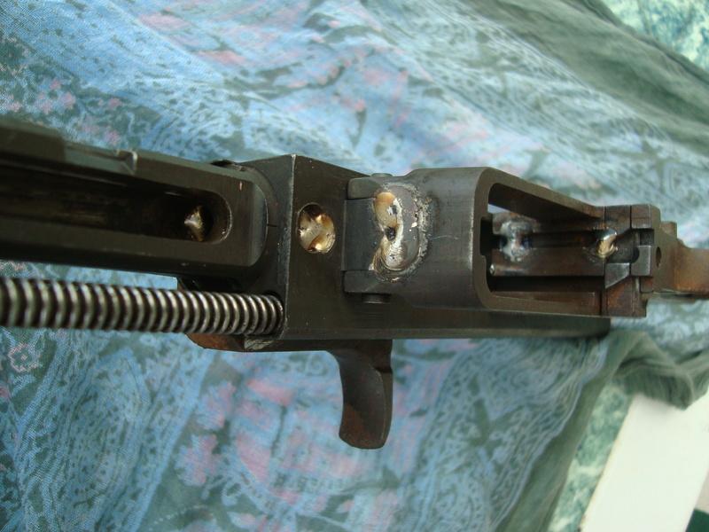 .30 carbine post 8 avril  Dsc01129