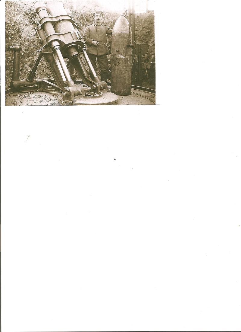 Minenwerfer Numyri10