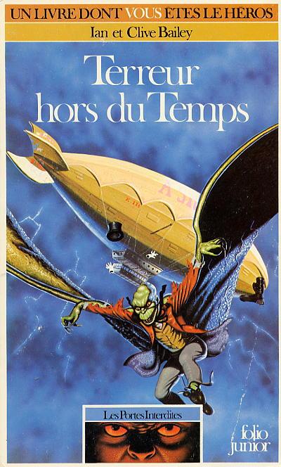 Les Portes Interdites 2 - Terreur Hors du Temps - Page 2 02_ter10