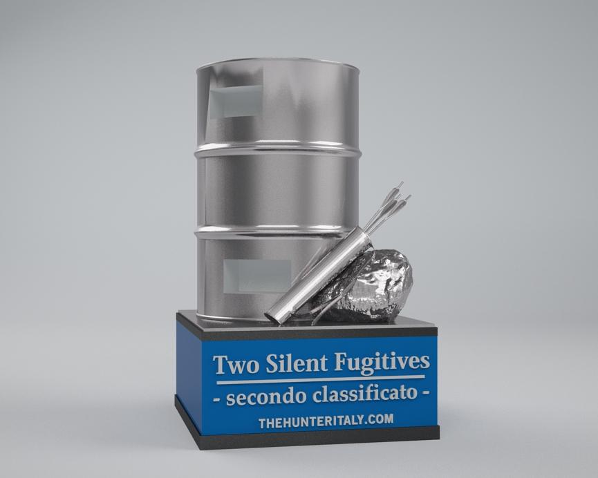[CONCLUSA] Competizioni ufficiali TheHunteritaly - Two Silent Fugitives - Orso Nero/Orso Bruno Arg00011