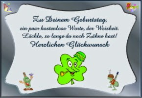liebe amelu Glueck10