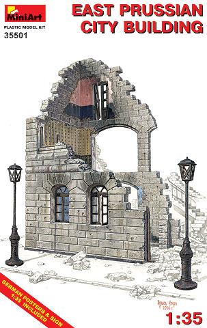 Diorami di Mario (marioandreoli) 3550110