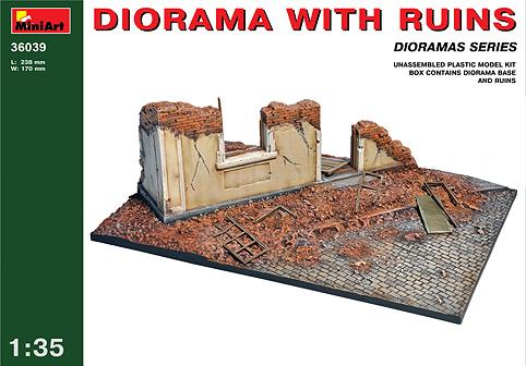Diorami di Mario (marioandreoli) 3603910