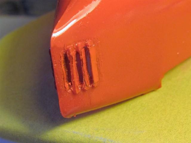 Auto  FIAT 806 GRAND PRIX (marioandreoli) Img_3035