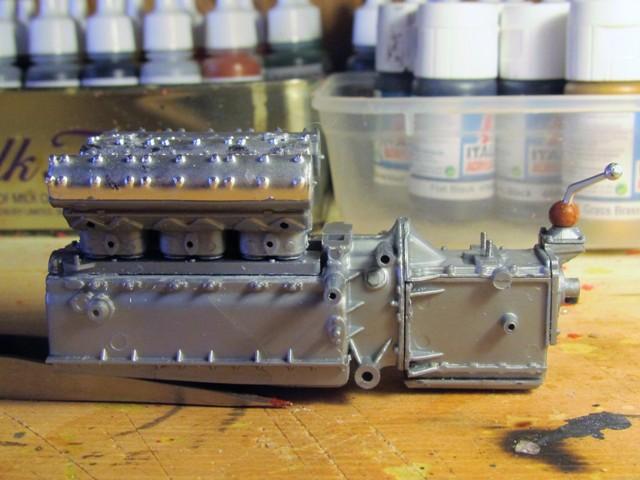 Auto  FIAT 806 GRAND PRIX (marioandreoli) Img_3039