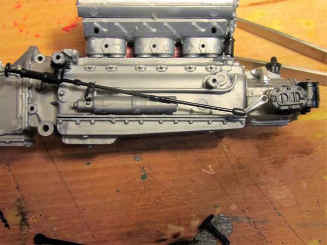 Auto  FIAT 806 GRAND PRIX (marioandreoli) Img_3041