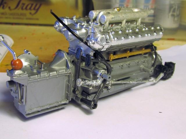 Auto  FIAT 806 GRAND PRIX (marioandreoli) Img_3042