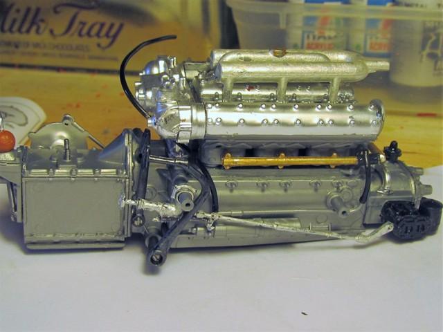 Auto  FIAT 806 GRAND PRIX (marioandreoli) Img_3043