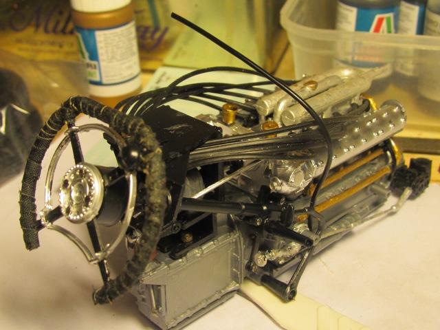 Auto  FIAT 806 GRAND PRIX (marioandreoli) Img_3047