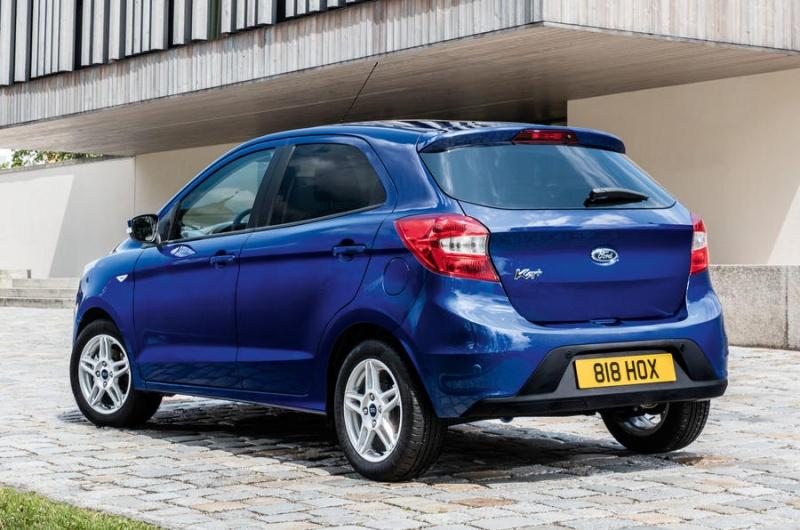 2014 - [Ford] Ka III/Ka Sedan/Figo - Page 9 Ka_rea10