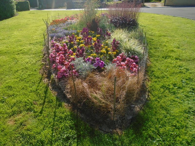 fleurs de fouqueville Fleurs67