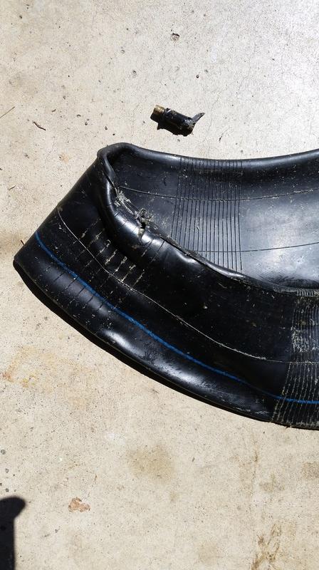 rear tire/wheel valve failure Tire_v10