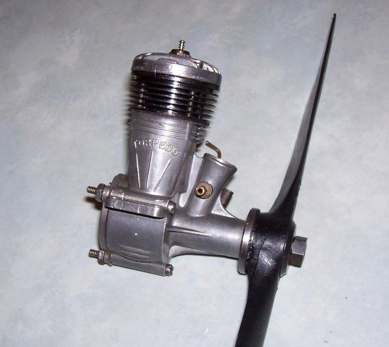 Torpedo .29 100_4813