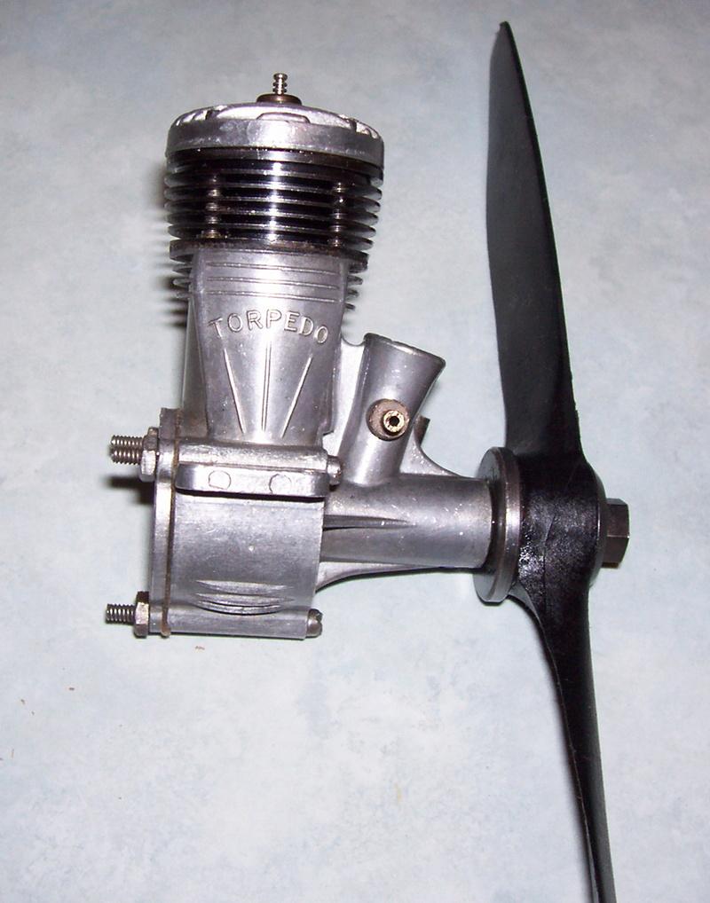 Torpedo .29 100_4815