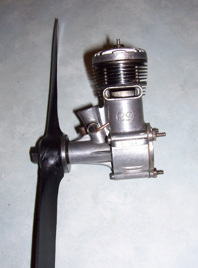 Torpedo .29 100_4816
