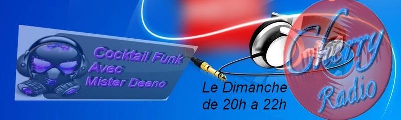 le retour du Cocktail Funk  Deeno_10