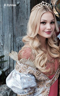 Chloe Swan