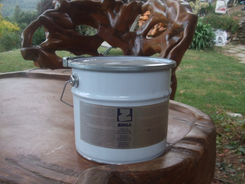 produit anti  rouille Dscf2112