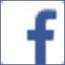 Poule d'accession 2017/2018: liens vers les sites, forums... Facebo10