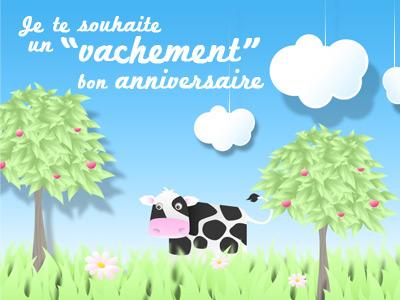 la vache !! le paléo-sibérien a  déjà 36 ans ... 6_anni10