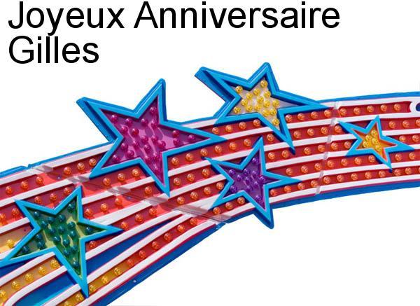 le 6e jour du mois de fructidor dans le calendrier républicain français, officiellement dénommé jour de la tubéreuse... Carte-10