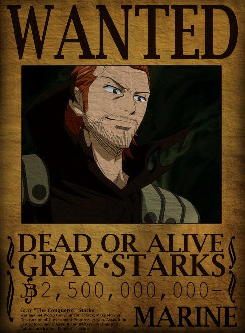 Gray Starks Gray_s11
