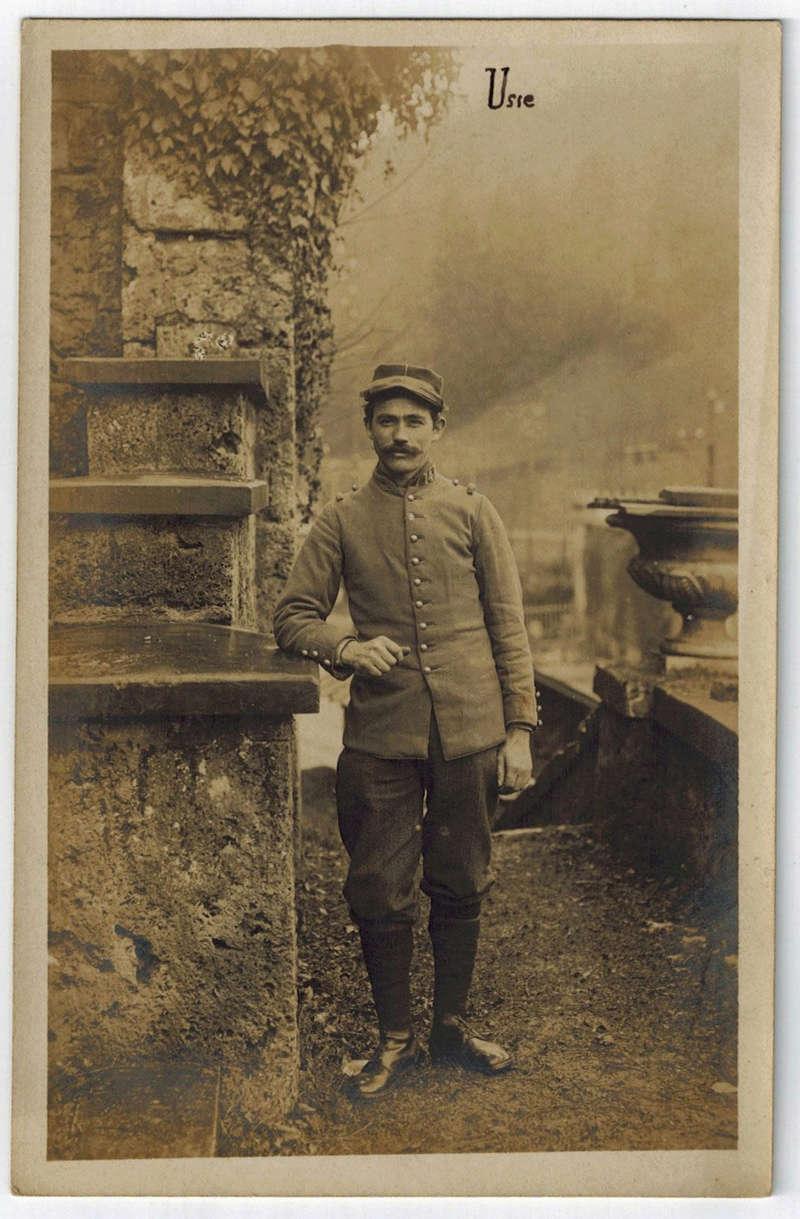 Pensez vous qu'il s'agit d'un soldat du 14e RI ? Photo_12