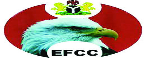 Fayose Bought N1.35B Properties Under Six Months In Office, Says EFCC Efcc-l10