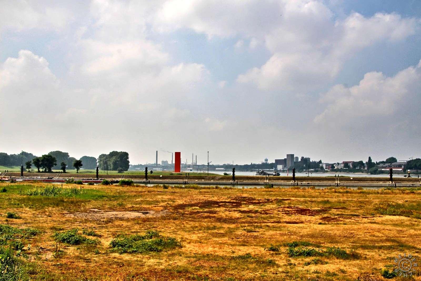 Duisburg Ruhrort 115