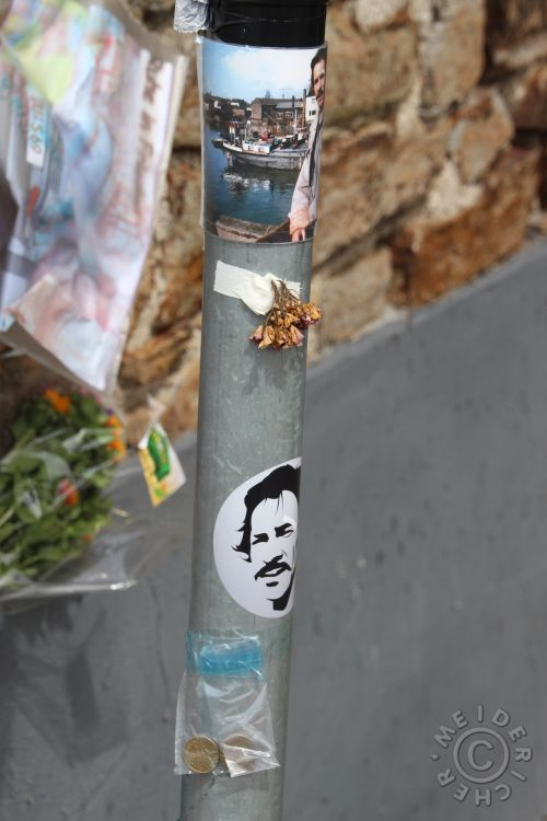 """""""Tatort""""-Schauspieler Götz George überraschend gestorben 611"""