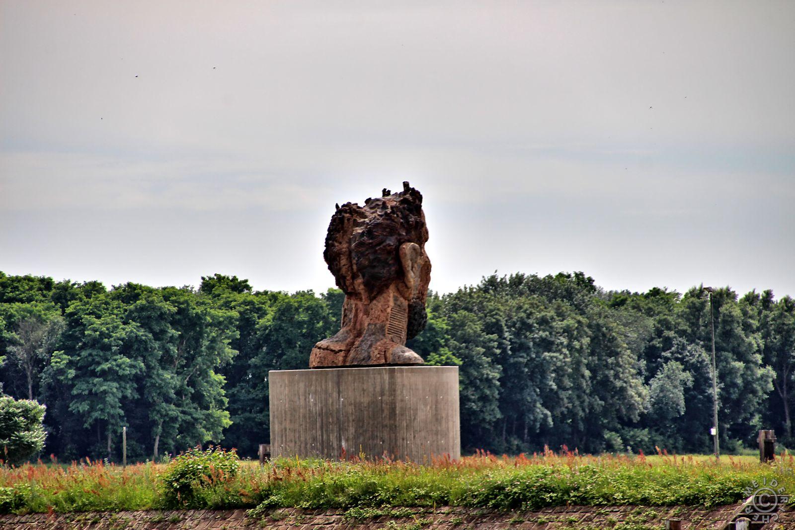 Duisburg Ruhrort 910