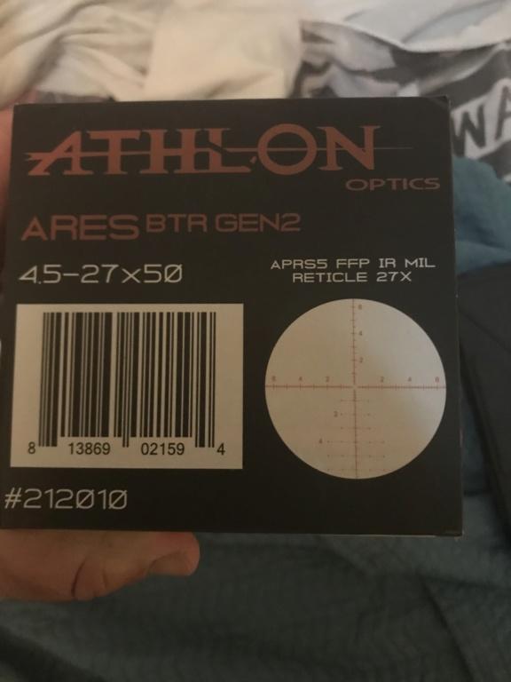 Athlon - Page 2 E6b41510