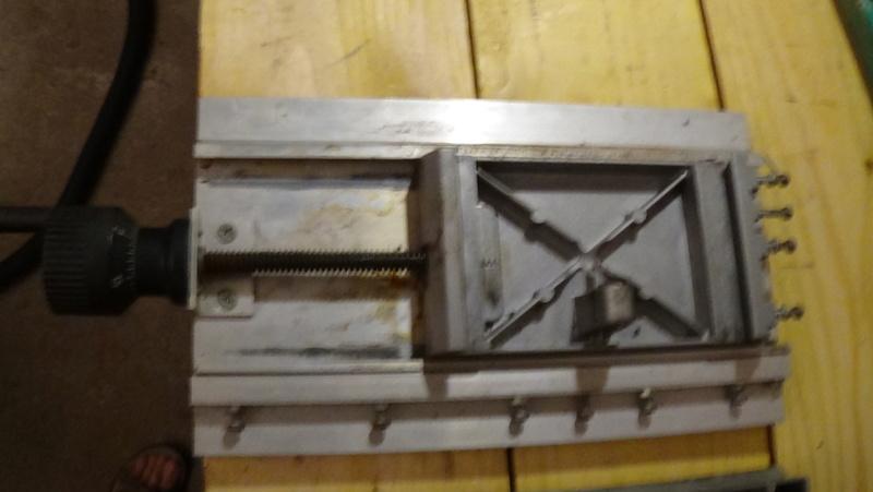 Rénovation platine de transalation x,y Dsc00118