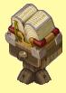 Le Recrutement, Changements de Dieu, Reroll, & Retours dans le Clan 54079110