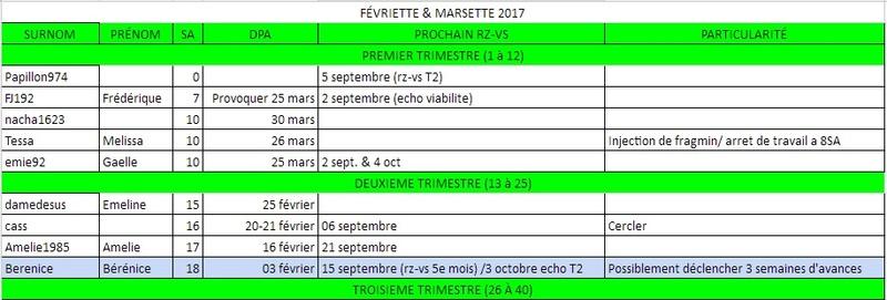 Févriette et Marsette 2017 - Page 17 Fyyvri20