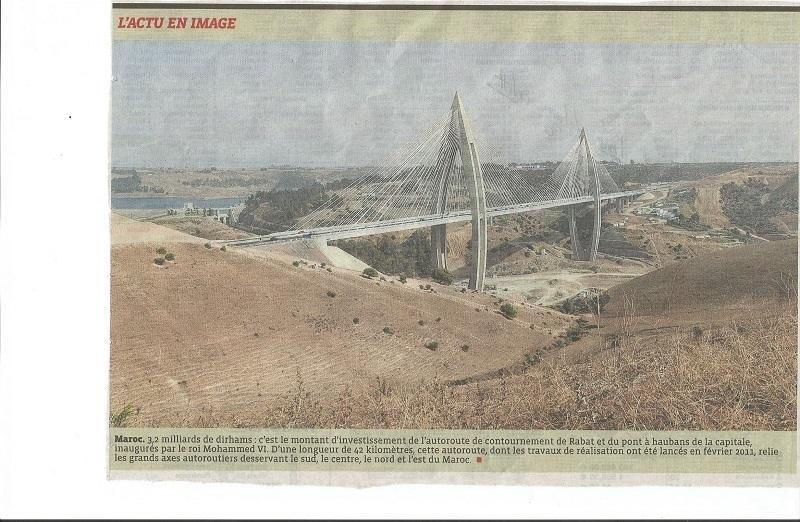[Carburant, Routes, Police]  Rabat contournement   Pont_d10
