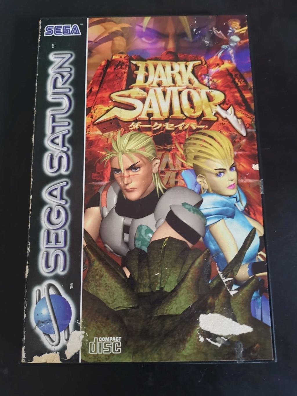 Estim saturn jap grise et quelques jeux  Dark_s12