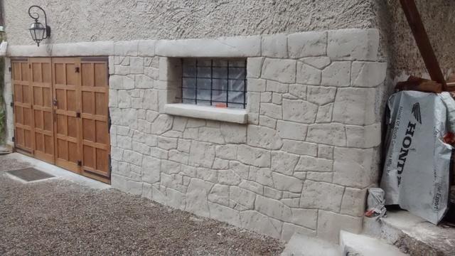 Mur Style Christophe Img_2025