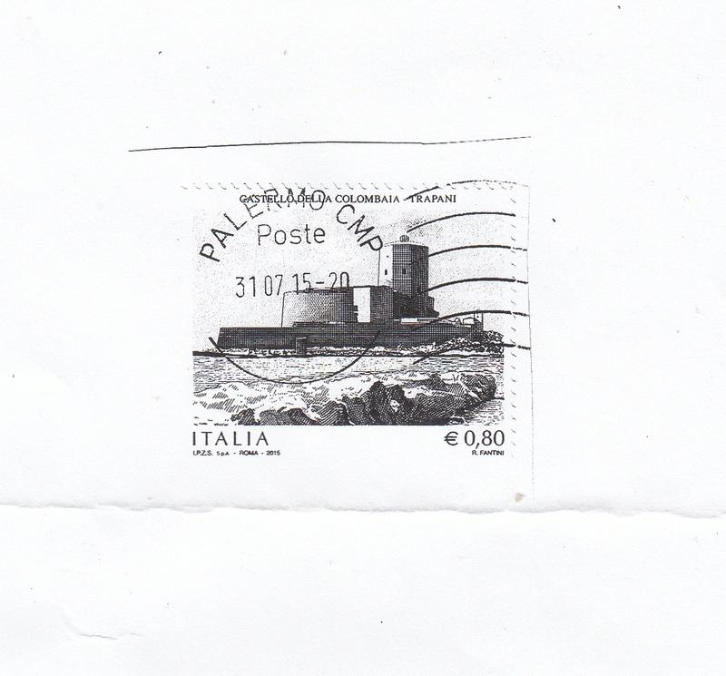 Numismatica e Filatelia Colomb10