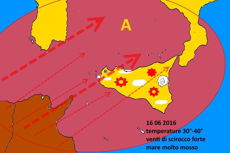 meteo-mare sud - Pagina 3 Meteo_10