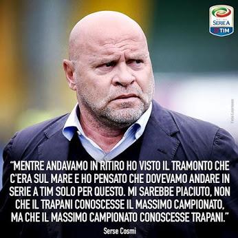 Campionato di calcio  Serie B Serse_10