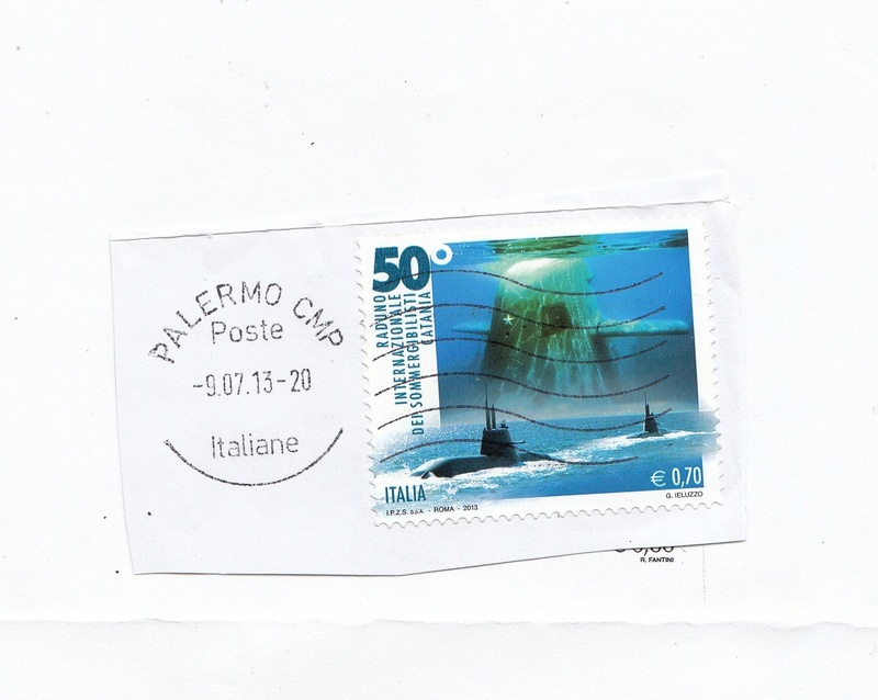 numismatica & filatelica,,,  Sommer10