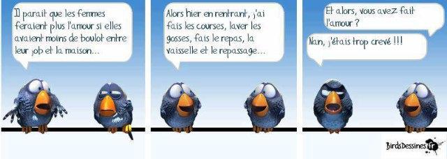 Humour du jour - Page 6 Image018