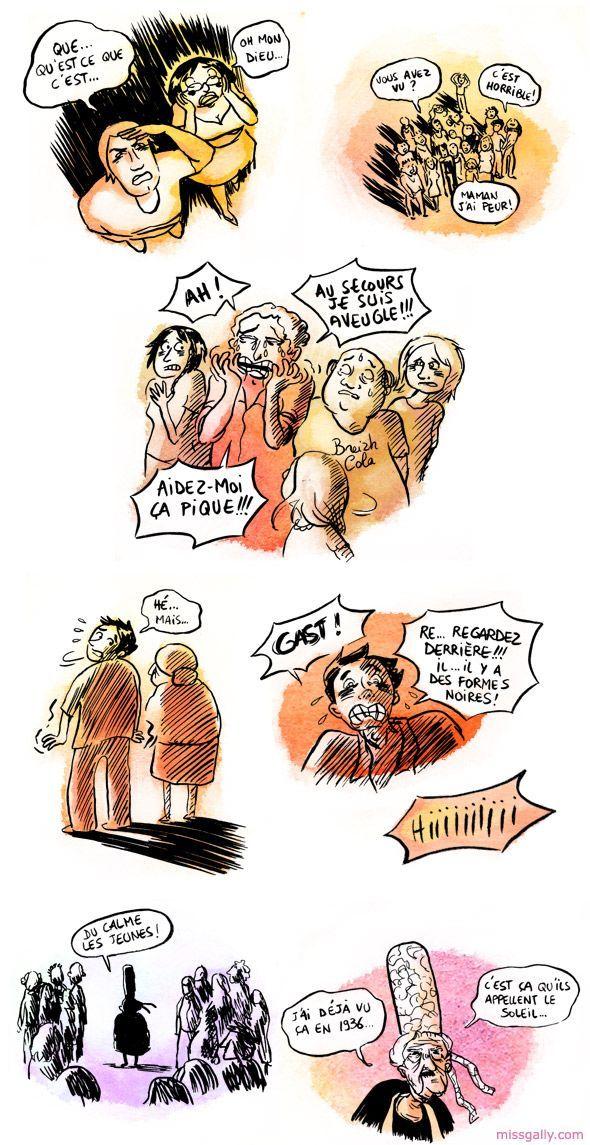 Humour du jour - Page 6 Phenom10