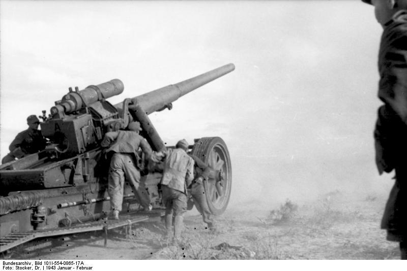 DU très très lourd ... Douille WW2  de 170 mm allemand  Photo_10