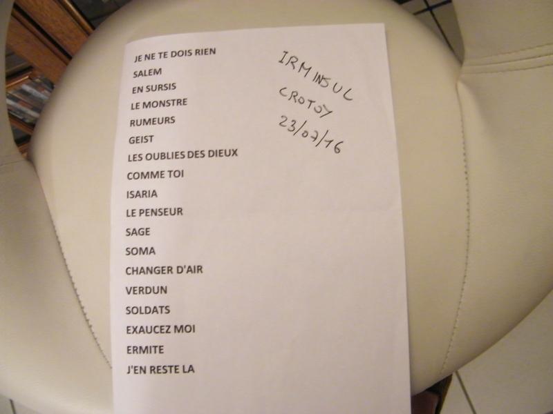 "IRMINSUL ""le crotoy 23/07/16""concert Dscf4516"
